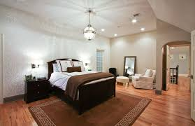 roya wallpaper bedroom design