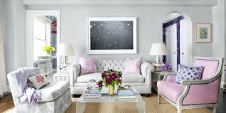 homes interior design. Home Interior Ideas Decor Living Room Walls . Homes Design