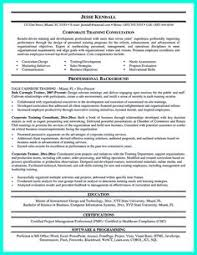 3 Check Out The Free Essay Sites Plagiarism Typepad Corporate