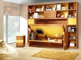 queen loft bed desk queen bunk bed with desk queen size bunk bed with desk underneath