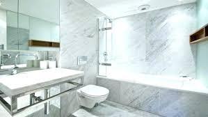carrara tile bathroom ideas marble bathroom white marble bathroom bathroom white marble bathroom tile ideas with