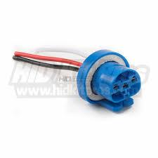 jeep cj headlight switch wiring diagram images headlight control headlight wiring diagram on h13 bulb diagram wiring