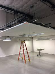 retractable lighting. Retractable Lighting. Washington · Lighting Design Lab Ceiling In Seattle, N E