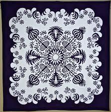 Hawaiian Quilt Patterns For Sale Moana Quilts Collection Of ... & Hawaiian Quilt Patterns Meaning Hawaiian Quilt Patterns Turtle Daily Blog  Thequiltshowcom Apply Patternsquilt Patternsdesign Patternshawaiian  Hawaiian ... Adamdwight.com