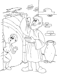 Small Picture Passover Coloring Pages Pesach Food and Crafts Pinterest