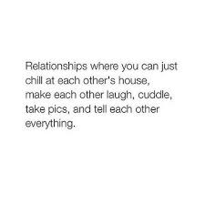 Pin by Addie Morton on Words | Feelings quotes, Relationship quotes, Words