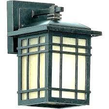 craftsman outdoor lighting outdoor light fixture mission style outdoor lights craftsman lighting wall sconces backyard for