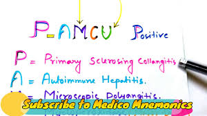 All The P Anca Positive Conditions Simple Mnemonic To Remember All The Diseases Usmle Neet Pg