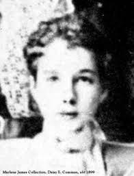 Daisy E Common Lehman (1885-1963) - Find A Grave Memorial