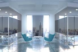 World Glass Design Smart Glass Joint Venture Formed Smart Cities World