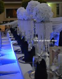 fine candle chandelier centerpieces for weddings image collection