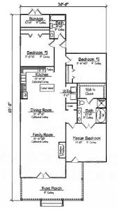 small 3 bedroom cottage house plans 653489 2 bath southern with great master throughout 79 marvelous