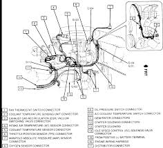 i got a 1992 geo metro it idles fine except if you 1992 Geo Metro Coil Wiring Diagram 1992 Geo Metro Coil Wiring Diagram #12 1992 geo metro wiring diagram