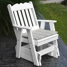 Patio Furniture Amazing Recycled Plastic With Regard To Home Recycled Plastic Outdoor Furniture Manufacturers