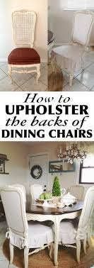 rocking best diy upholstery tapestry dinning chairs kitchen reupholster chair cushions how upholster the back dining using