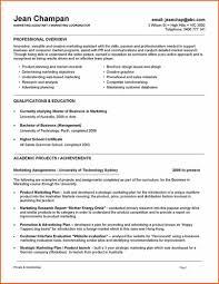 Analysis Essay Ghostwriter Services Argumentative Essay Fallacy