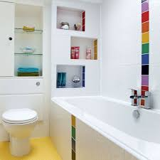 Duck Egg Blue Bathroom Accessories Bathroom Colour Schemes Ideal Home