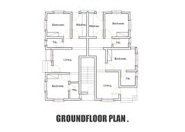 house plan nairaland awesome for your exotic interior and exterior architectural designs