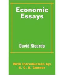 economy topics for essays waiter busboy resume economy topics for essays