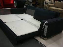 Modern Pull Out Couch Sofas Pull Out Couches Sofa Bed Ikea Sleeper Sofas Ikea