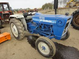 similiar ford tractor keywords ford 5900 tractor wiring diagram autos weblog