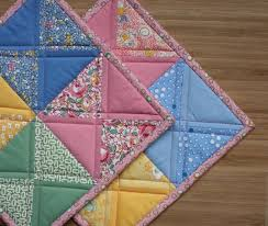 23 best Sewing images on Pinterest & Cute potholders...love the colors! Adamdwight.com