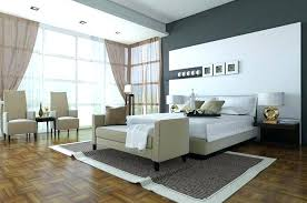 bedroom how much to paint a 2 bed apartment dublin average