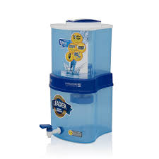 Water Purifier For Home Aquasure Xtra Tuff Best Non Electric Water Purifiers For Home In