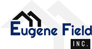 Eugene Field Inc. | Montgomery County Home Improvement