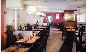 in het culinaire hart van leuven aan de bekende muntstraat vind je het gezellige restaurant casa mia jij proeft hier de authentieke italiaanse keuken