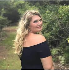 Sadie Hilton | Virtual Graduations | derbyinformer.com