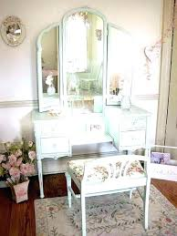 vanity mirror desk vanity desk mirrored desk vanity mirror desk vanity mirror desk with lights white vanity mirror desk