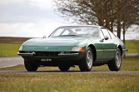 More listings are added daily. Ferrari 365 Gtb 4 Daytona For Sale