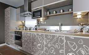 Small Picture Aluminium Kitchen Cabinet in Malaysia Vitally Sdn Bhd