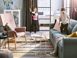 wele to a world of inspiration for your home take me to ikea