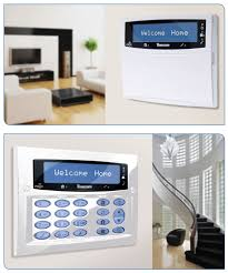 Image result for texecom keypad