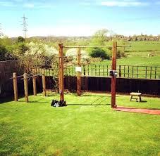 homemade pull up bar garden garden pull up bar homemade pull up dip bar build your diy outdoor