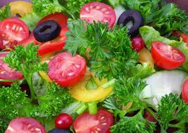 salad background. Interesting Salad And Salad Background E