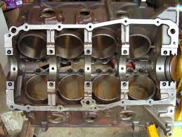 buick oiling improvements buickoilingimprovements03 jpg 769063 bytes