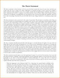 political corruption essay political corruption in essay