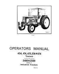 farmall 706 wiring diagram wiring library 574 international tractor wiring diagram wiring library rh 35 akszer eu farmall 706 wiring diagram