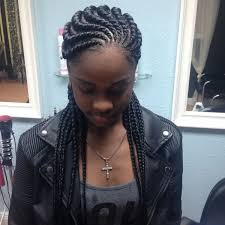 Braids Hairstyle Pictures choose an elegant waterfall hairstyle for your next event 6623 by stevesalt.us