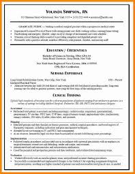 Cv For Care Assistant 10 Cv Health Care Assistant Example Theorynpractice