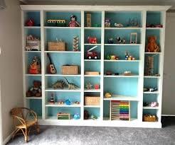 bookcase medium size of joyous shelving unit billy instructions bookcases built ikea kallax white shelvin