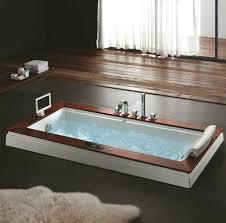 jacuzzi bathtubs jacuzzi bath pros and cons jacuzzi tub parts jets