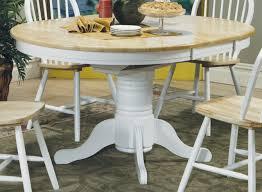 white round pedestal kitchen table gallery table decoration ideas