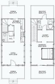 beautiful very small house plans for small bedroom design of modern house inspirational small unique house