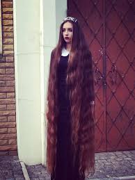 Sexy Fetish 18 Faces Hairstyles Iii Only Long Hair