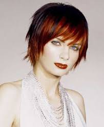 hair color ideas 2015 short hair. short hairstyle colors there is no need to quit priding ourselves with our natural hair texture color ideas 2015 2