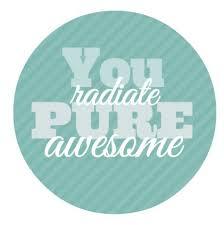 Employee Appreciation Quotes 100 best Employee Appreciation Quotes images on Pinterest Employee 72